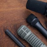 choose right microphone