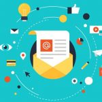 E-mail marketing is a very powerful advertising tool