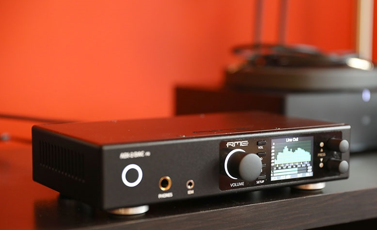 Do you need a DAC for music production?2